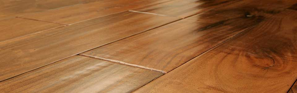 Hardwood Floor Installation close up by Simple Floor Covering and Design. PA NJ DE