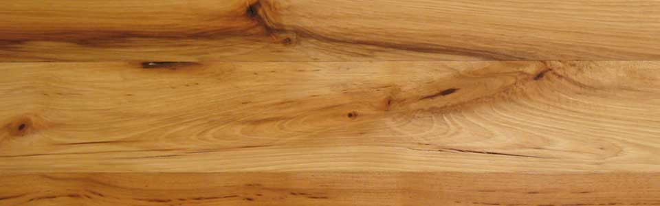 Laminate flooring is a terrific product to use it almost any situation. We have many selections at discounts.